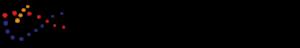 Logo Ryby akwariowe