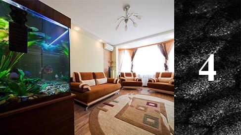 Lokaliacja-akwarium-w-mieszkaniu-min